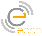 logo epch